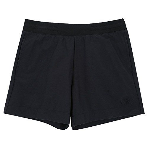 (ノースフェイス) THE NORTH FACE WHITE LABEL W'S MARRION SHORTS メ... https://www.amazon.co.jp/dp/B01M2ACF8W/ref=cm_sw_r_pi_dp_x_62UfybKWJSGFF