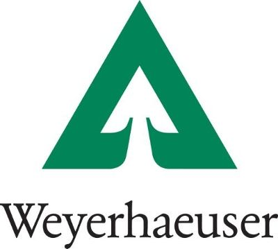 Weyerhaeuser To Sell Cellulose Fibers Pulp Mills To International Paper For $2.2 Billion In Cash:  Strategic review of liquid packaging and publishing papers facilities is ongoing  (Investor.Weyerhaeuser.com 02 May 2016)