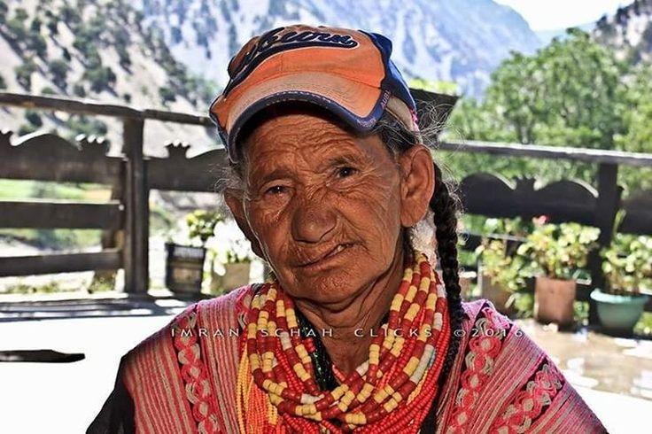 Portrait of a Kalashi old woman , Kalash valleys, Chitral, KPK, Pakistan #dawndotcom #dawn_dot_com #pakistan #Chitral #imranschah #portrait #portraits #portaiture #FacesofPakistan #face #portraiturephotography #portraitphotography #canon_official #canon_photos #natgeopeople #natgeo #Kalashvalley #etribune