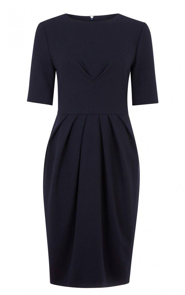 Hana - Clothing | Beulah London
