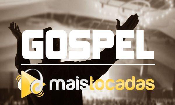 Top 100 Musicas Gospel Mais Tocadas Louvores 2020 Musica