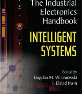 Intelligent Systems (2nd Edition) PDF