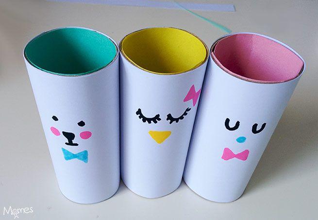 1000 id es sur le th me pot crayons sur pinterest vase. Black Bedroom Furniture Sets. Home Design Ideas