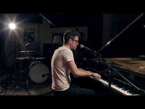 """Problem"" - Ariana Grande & Iggy Azalea (Alex Goot | ft. Will Ferri)"