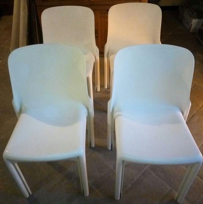 100 ideas to try about furniture meubelen danish modern armchairs and teak - Chair jaarontwerp ...