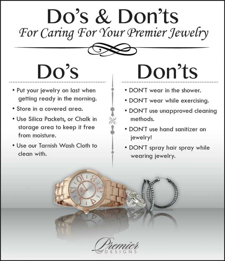 Contact me to get some FREE jewelry! Check out my online catalog at: http://courtneyjeanne.mypremierdesigns.com/ViewMyCatalog