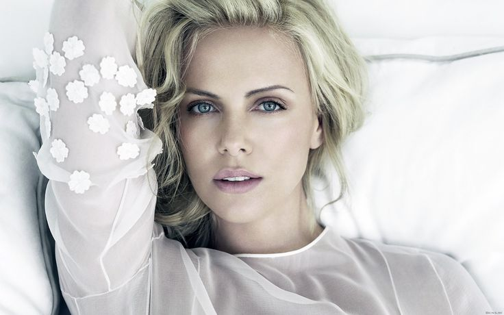 Charlize Theron 4K background - http://www.hd1080pwallpaper.in/celebrities/charlize-theron-4k-background/