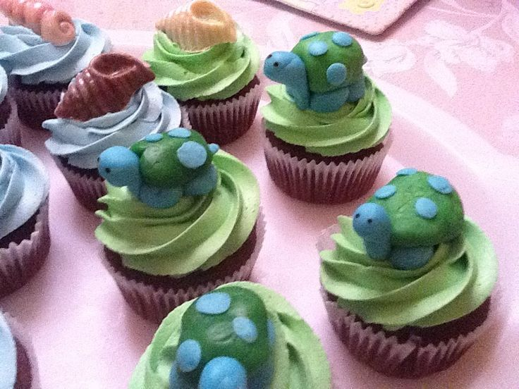 best turtle baby shower ideas images on   turtle baby, Baby shower