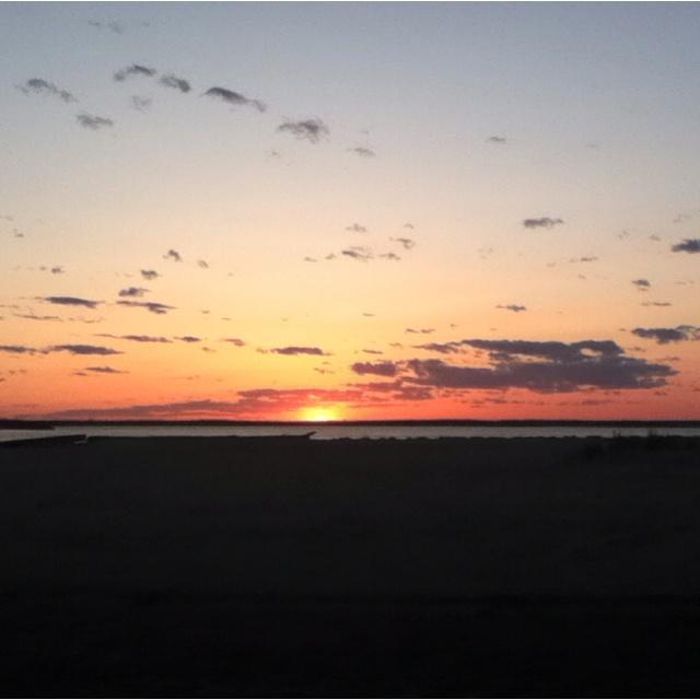 New Brunswick 2012 <3
