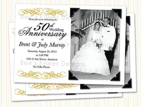 22 best images about 60th anniversary cards on pinterest
