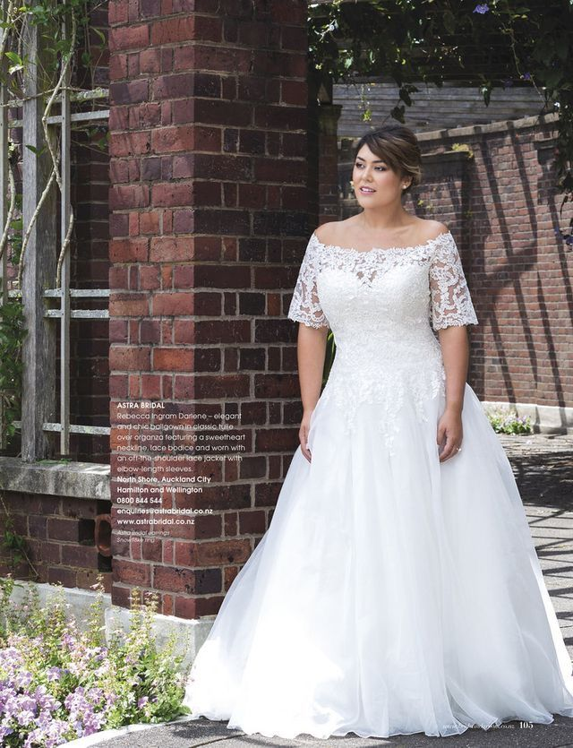 Pin By Leticia Martinez On Trourokkr Modest Bridal Gowns Lace Wedding Dress Vintage Organza Wedding Dress Ballgown