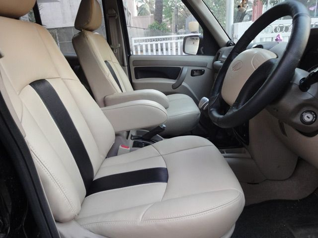 karlsson provides customised scorpio leather car seat covers leather car leather car seat covers for