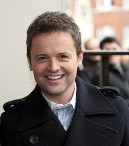 And Ant Declan Donnelly | Ant and Dec