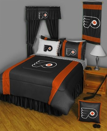 Best Flyers Images On   Hockey Hockey Puck And Ice