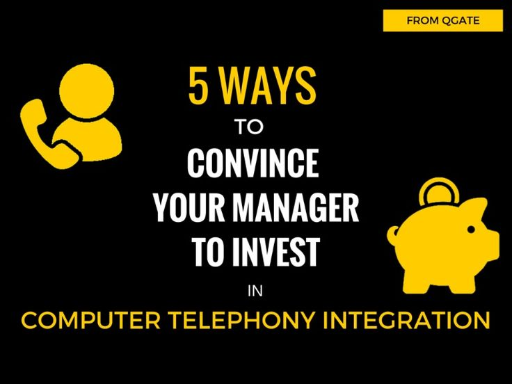 This SlideShare provides an introduction to Computer Telephony Integration (#CTI), an overview of compatibility and a list of ways telephony integration can benefit your company. #business #CRM #InforCRM #MSDynCRM #integration