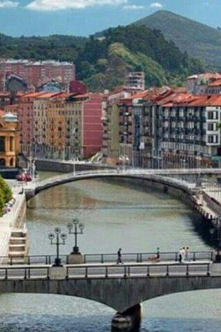 Mejores 34 imágenes de COMUND. PAIS VASCO en Pinterest | País vasco ...