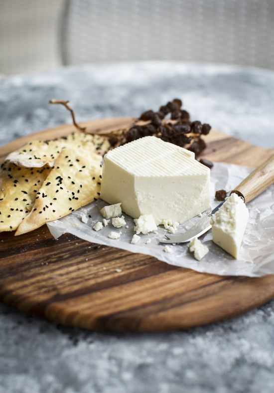 cheese board   photo katie quinn davies