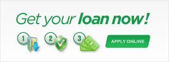 Get Instant Cash Payday Loans For Everyone Till The Next Day! @ www.paydayloansi