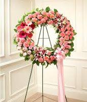 toko bunga di tambun