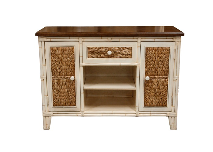 is capris furniture website providing furniture catalog for residential contract and hospitality and more contents such as fabric and