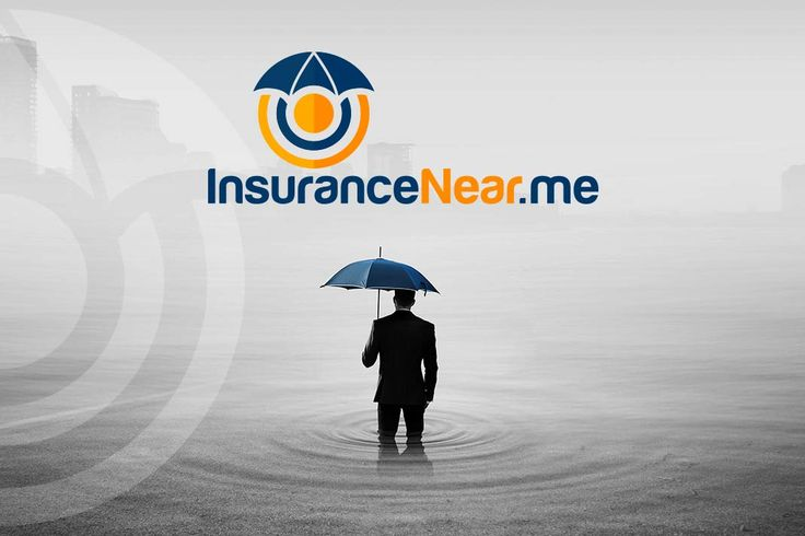 Now that it is hurricane season it is a good time for you to look at what you need to know when it comes to buying flood insurance for your home.