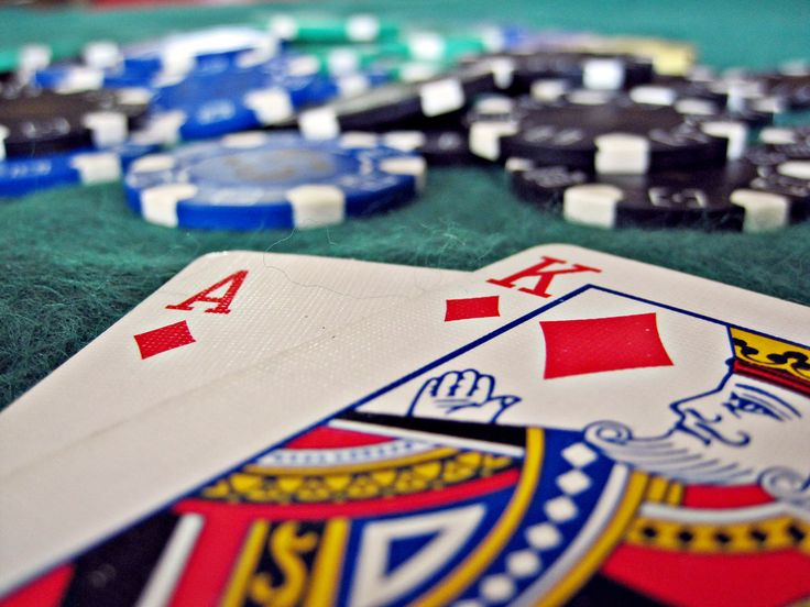 A list of casino card games good luck quotes for gambling