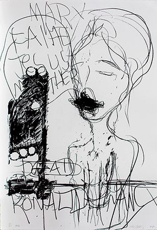 Item éditions - Paul McCarthy