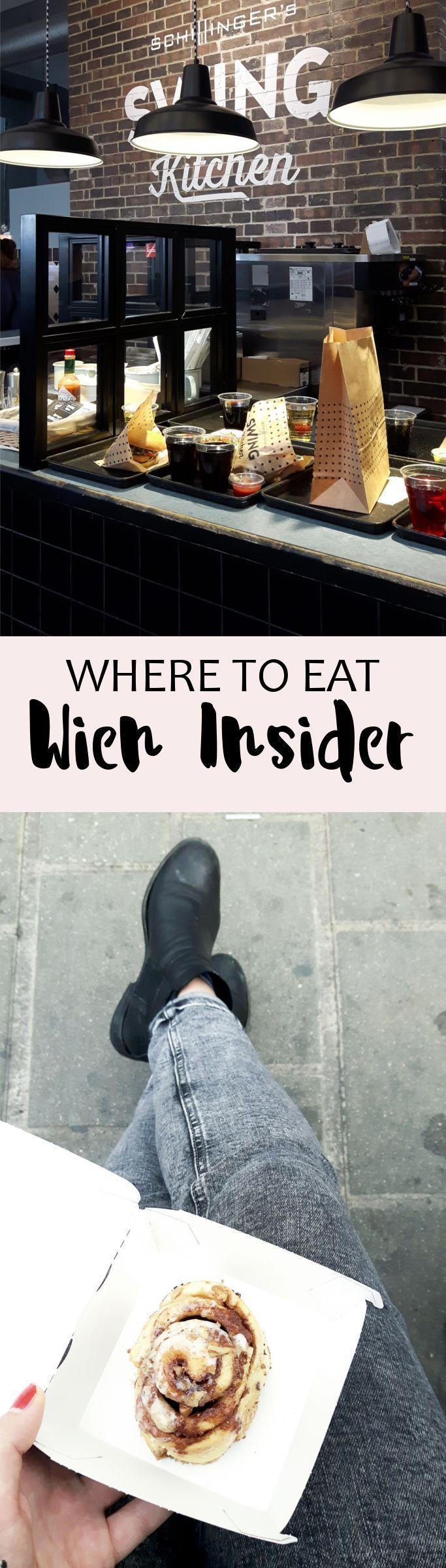 Wien Insider