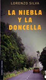 Tema de actualidad, personajes bien construidos e intriga policial en la isla de La Gomera, con la presencia constante del Parque Natural de Garajonay (recientemente mutilado por el fuego). Para 4º de ESO o Bachillerato.