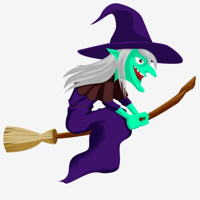 المواد الساحرة هالوين ساحرة فنية عيد الرعب ساحرة Png وملف Psd للتحميل مجانا Halloween Witch Halloween Clipart Halloween Poster