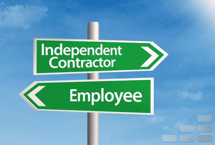 Search USA Construction Jobs Carpenter, Groundskeeper, Laborer - construction laborer job description