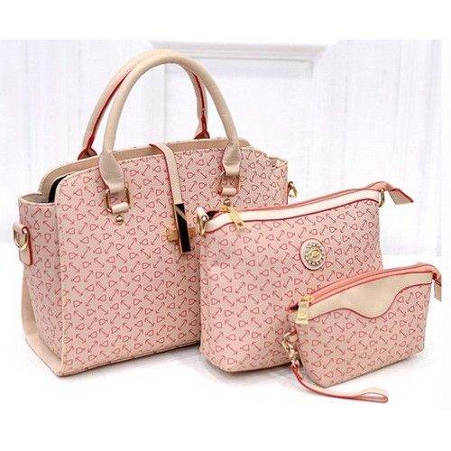 (via #TasImport P356 PINK #Supplier #TasMurah | #Reseller #DISKON 20Rb/ pc | #Grosir #Bag #Baju... http://tmblr.co/ZhhMBn21rWDhG