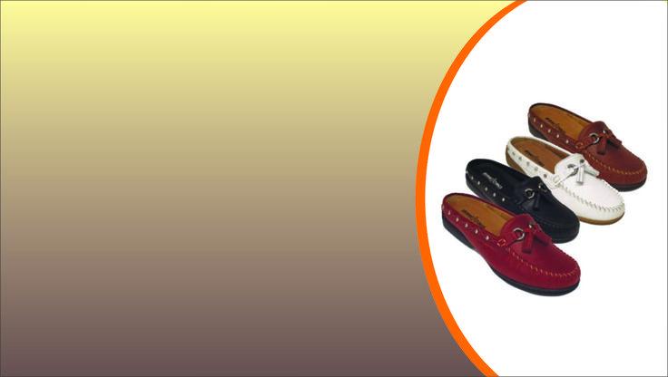 Sapatos 024