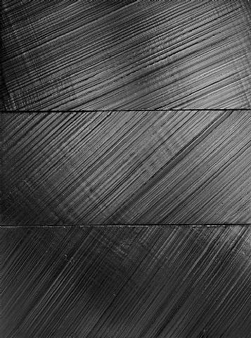 soulages - not sure what this is but it would make a nice finish on hardwood!!!