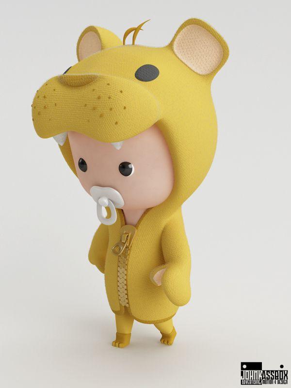 https://www.behance.net/gallery/Sion-Baby/11784007
