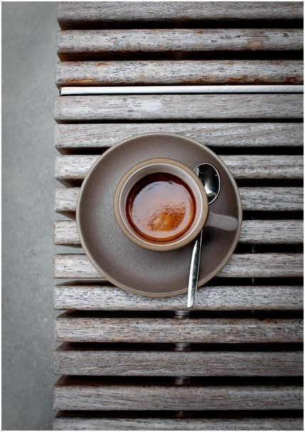 tea: Coffee Break, Cups Of Memorial, Food, Teas, Expressed, Cafe, Memorial Photography, Coffee Time, Amser Memorial