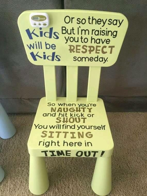 Will definitely be making one of these for my little ones