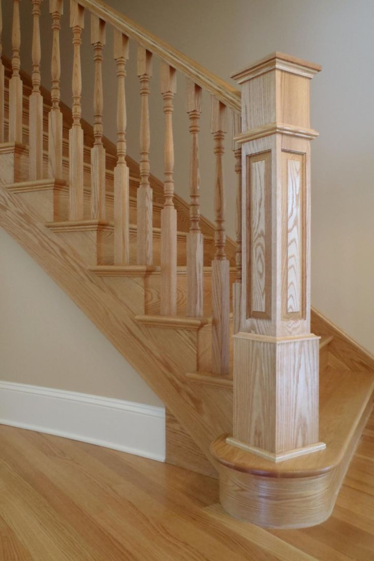 Best 22 Best Images About Railings Spindles And Newel Posts 640 x 480