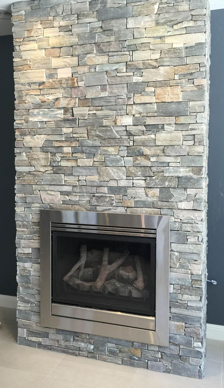 15 best stacked stone cladding images on pinterest wall cladding supplier of high quality ledge stone panels and tiles explore the most stylist range of ledge stone wall cladding from dcor stone amipublicfo Images