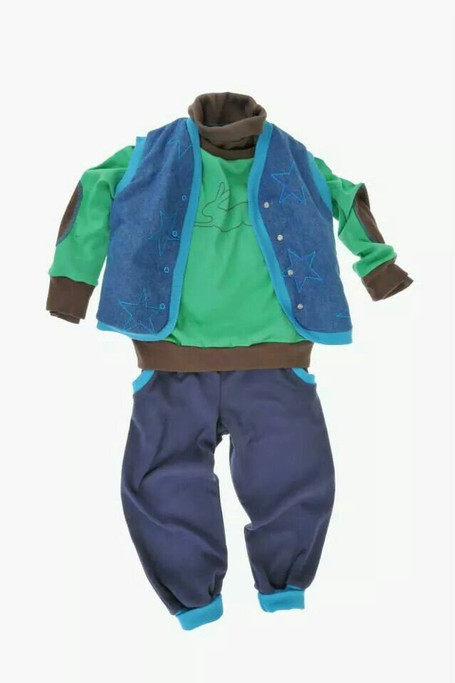 Great boys outfit...www.imminkkids.com , AW14
