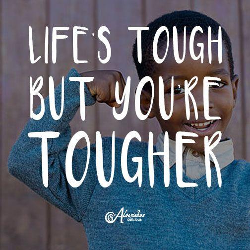 #quote #inspiration #motivation #mondaymotivation #alowishus #cafe #bundaberg