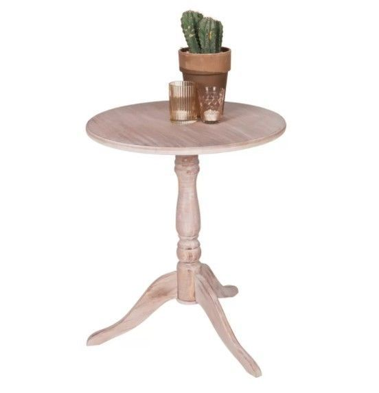 Shabby Chic Round Wood Coffee Table: Best 25+ Round Coffee Tables Ideas On Pinterest