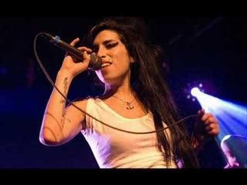 Amy Winehouse - Will You Still Love Me Tomorrow