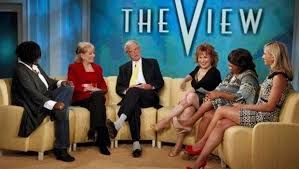 Image result for jim bakker and jessica hahn
