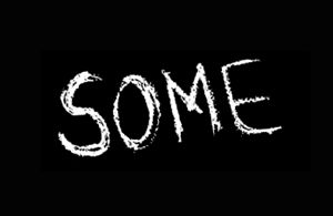 Vierailijana Somecon blogissa: Sosiaalinen media on kuollut