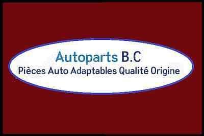 Piece auto qualité origine qualité pro prix discount