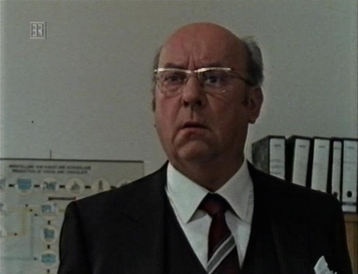 Toni Berger (* 27. März 1921 in München; † 29. Januar 2005 ebenda) war ein bayerischer Volksschauspieler und Charakterdarsteller.  Auch in Film und Fernsehen war Toni Berger bald ein gefragter Mann. Seinen ersten TV-Auftritt hatte er Anfang der 1970er-Jahre mit weiteren Volksschauspielern in der Serie Königlich Bayerisches Amtsgericht.  Er spielte in etlichen bekannten Fernsehserien Gastrollen, beispielsweise in Tatort, Weißblaue Geschichten, Derrick, Meister Eder und sein Pumuckl und Der…