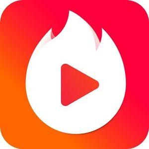 maschannel: Aplikasi Video Hypstar Cara Cepat Mendulang Dolar