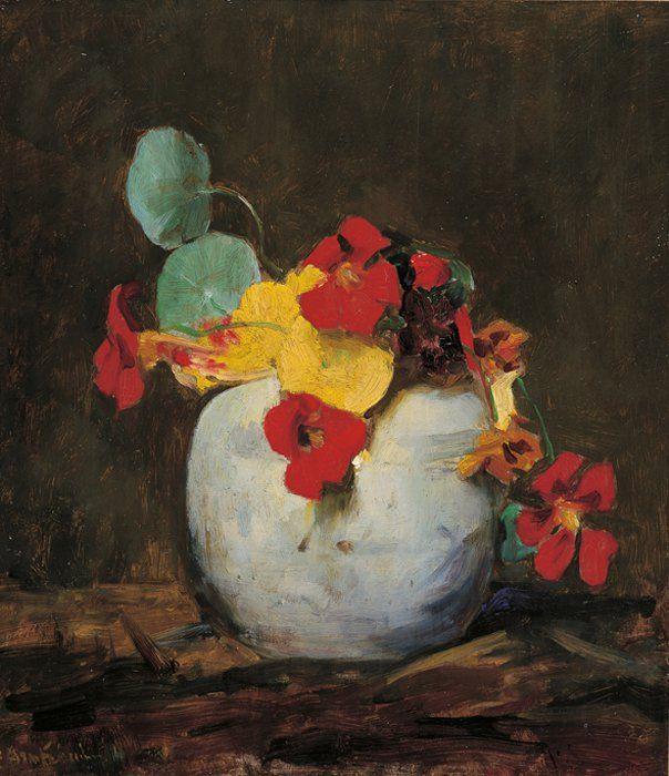 Black Flower 21st Century Op Art Set: 3212 Best Images About Dutch Artists On Pinterest