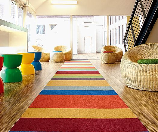175 best myflor real people real homes images on pinterest for Carpet squares for kids rooms
